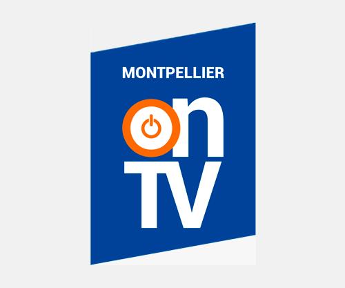 Montpellier OnTv